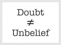 Doubt-is-not-unbelief.png